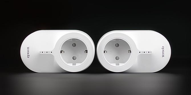 Weiter zum Artikel: Die besten Powerline Adapter
