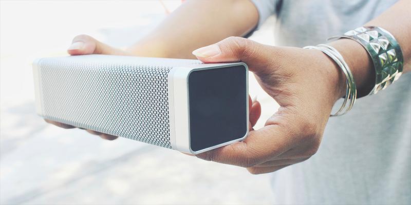Weiter zum Artikel: Die besten Bluetooth Lautsprecher unter 100 Euro