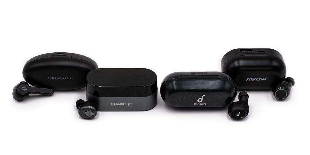 Die besten Bluetooth Kopfhörer unter 50 euro Vergleich