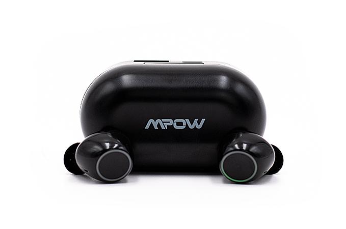 Mpow T6 Bluetooth Kopfhörer im Test