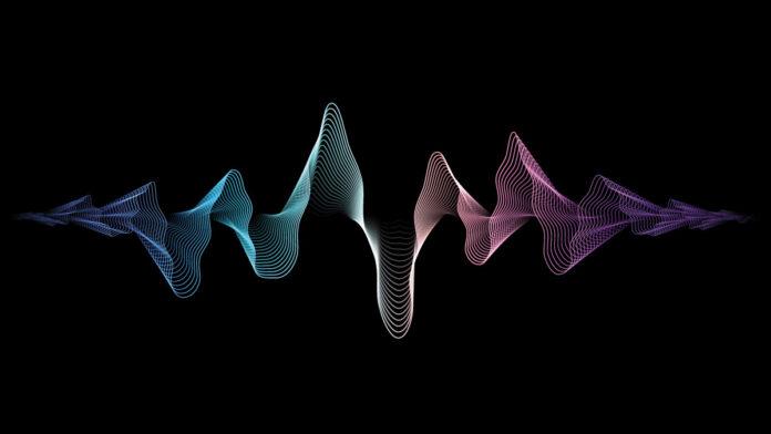 aptX Audio Codec