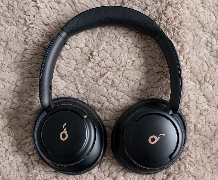 Review Anker Soundcore Life Q30 Wireless Kopfhörer