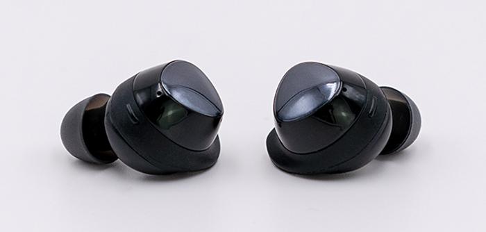 Mittelklasse Bluetooth Kopfhörer Angebote und Deals
