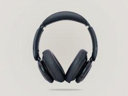 Soundcore Life Q30 Test