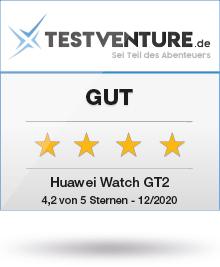 Testlogo Huawei Watch GT2
