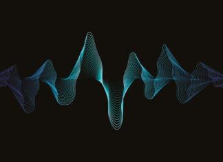 Bluetooth Profile